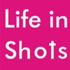 Life in shots
