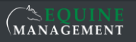 EquineManagement.ru