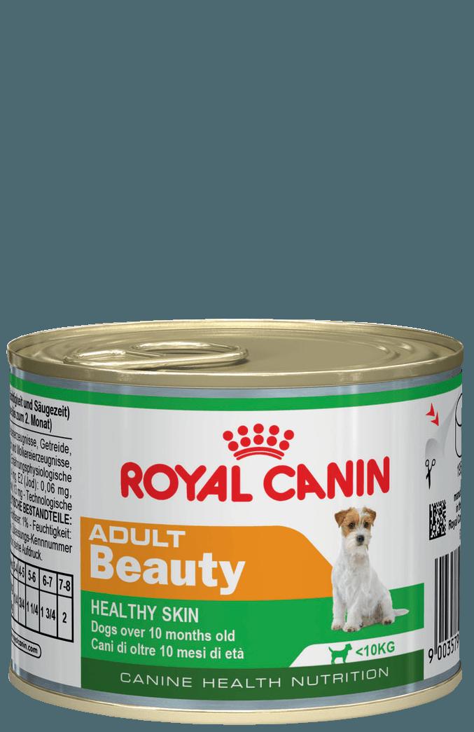 ROYAL-CANIN ADULT BEAUTY