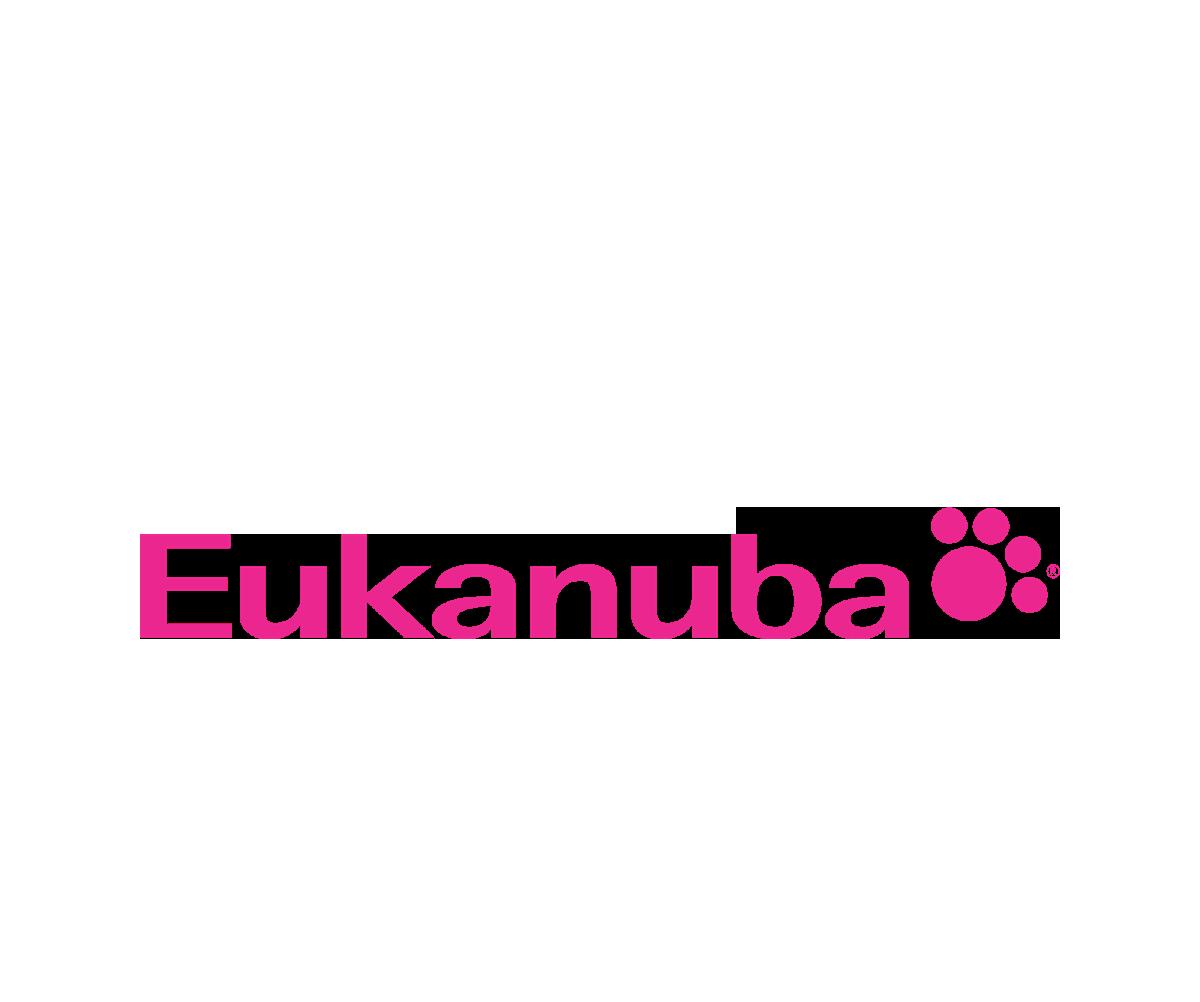 Eukanuba сухой корм для собак