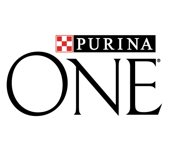 Purina ONE сухие корма для кошек
