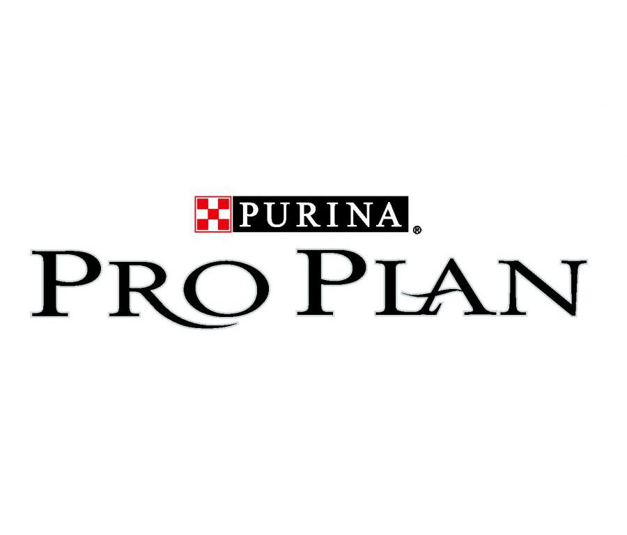 Purina ProPlan сухой корм для собак