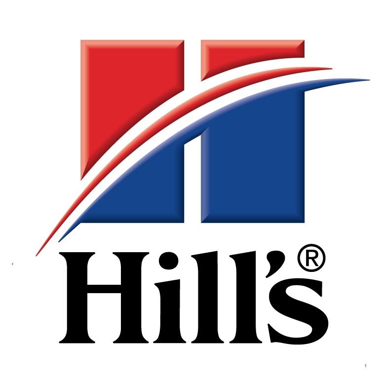 Hill's сухой корм для собак