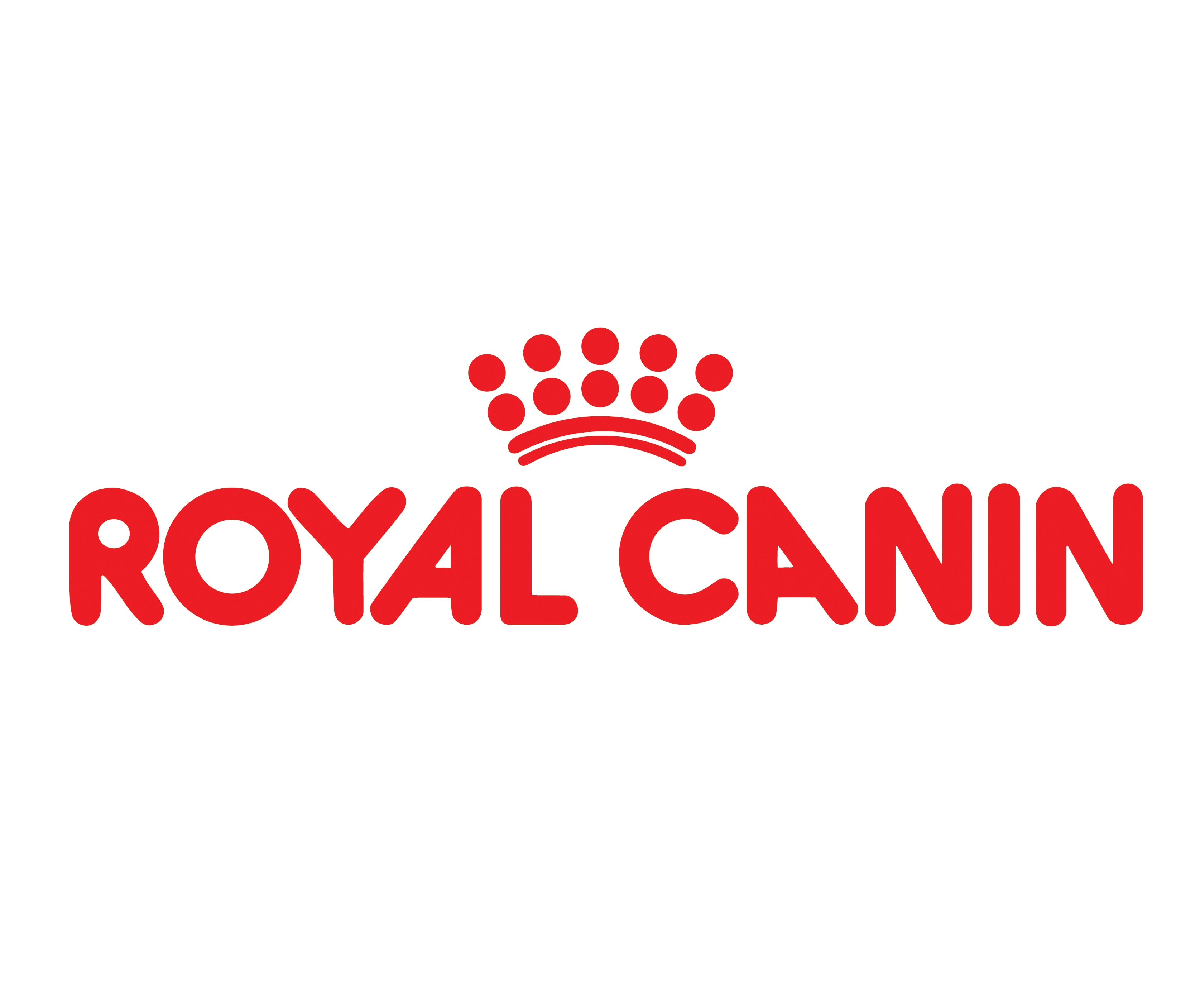 ROYAL CANIN влажный корм для кошек